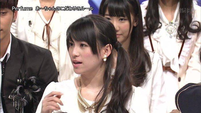 【フルコンプ画像】Perfumeあ~ちゃんこと西脇綾香が好き過ぎるワイがお宝フォルダを公開!99枚0080manshu