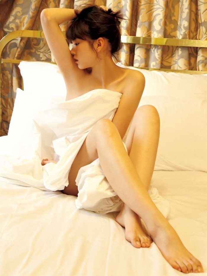 【画像】桐谷美玲ちゃんのエロいのたくさんオナシャスwwwwww108枚0005manshu