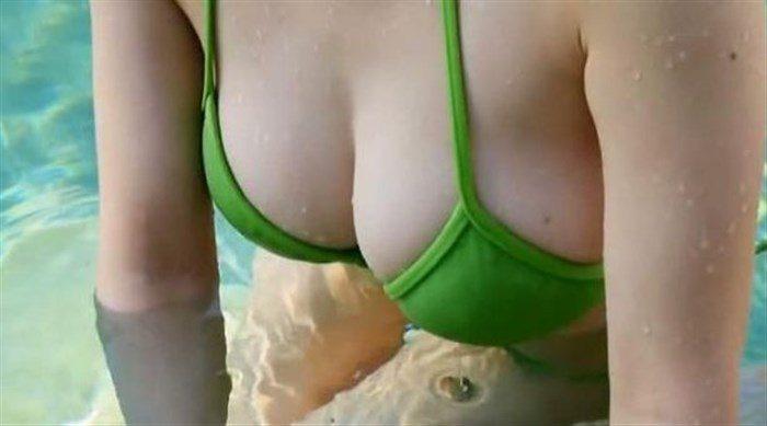 【画像】女流雀士高宮まりがグラドル顔負けの悩殺Gカップボディで草wwwww0017mashu