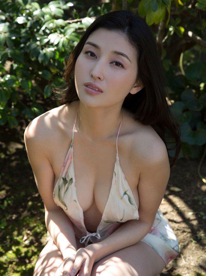 【画像】橋本マナミとかいう妖艶BBAのグラビアに精子搾り取られ過ぎwwww0028manshu