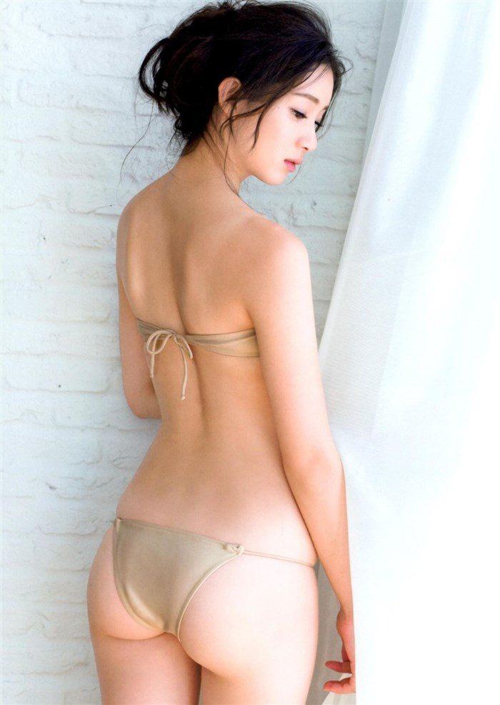 【画像】足立梨花さんの威勢の良いぷりぷりヒップwwwwwww0027manshu