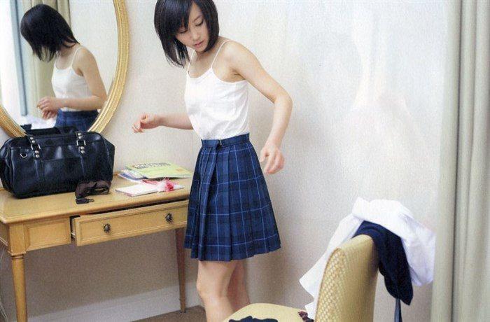 【画像】堀北真希ちゃんのセクシーなお宝グラビアを無料で堪能!これは即おっきですわwwww0003manshu