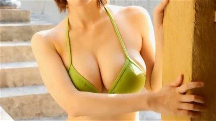 【画像】女流雀士高宮まりがグラドル顔負けの悩殺Gカップボディで草wwwww0022mashu