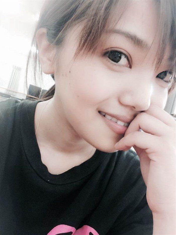 【画像】橘希とかいう倉科カナの妹の水着グラビア!おっぱい育成中につき今後に期待!!0052mashu