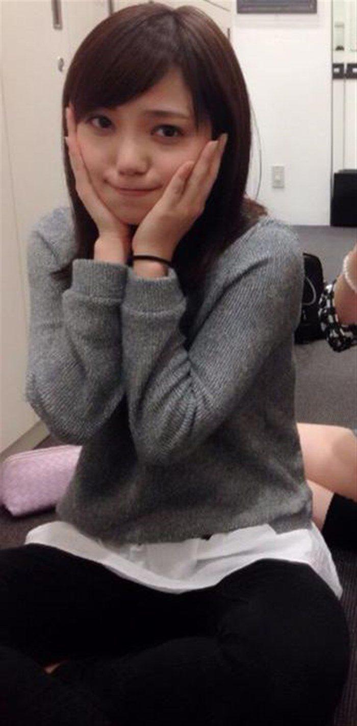 【画像】橘希とかいう倉科カナの妹の水着グラビア!おっぱい育成中につき今後に期待!!0033mashu