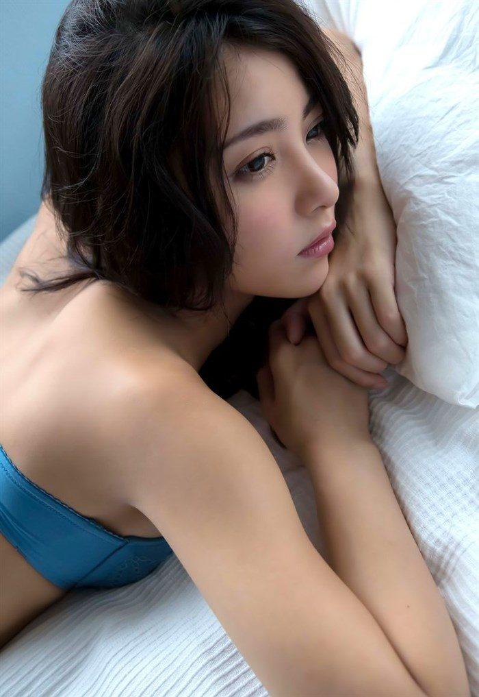 【画像】石川恋ちゃんで抜くならこの高画質水着グラビアをおすすめwww0037manshu