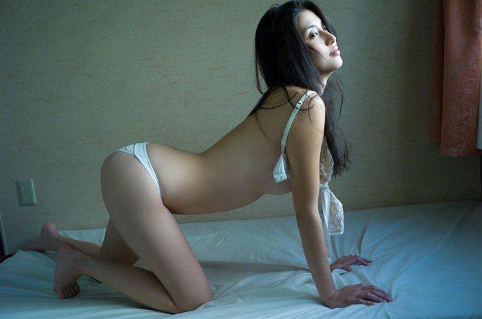 【画像】橋本マナミとかいう妖艶BBAのグラビアに精子搾り取られ過ぎwwww0017manshu