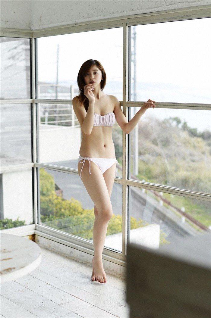 【フルコンプ画像】朝比奈彩の写真集を見るならここ!怒涛の250枚を一挙公開!!!0122manshu