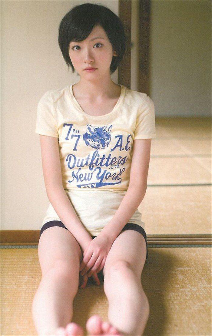 【画像】乃木坂生駒里奈ちゃんのセックスアピールの無さは異常wwwwww0096manshu