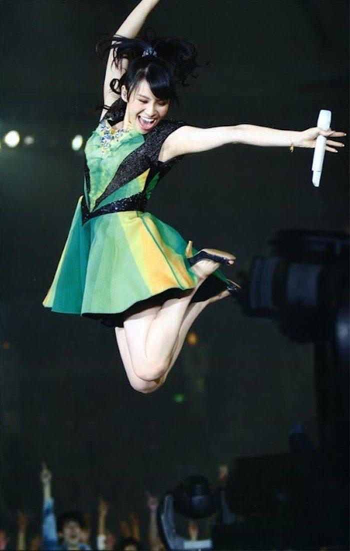 【フルコンプ画像】Perfumeあ~ちゃんこと西脇綾香が好き過ぎるワイがお宝フォルダを公開!99枚0081manshu