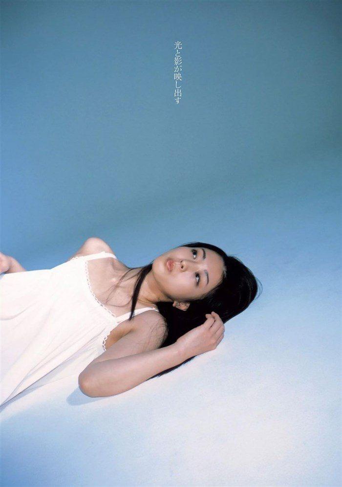 【画像】謎の美女 祥子 全裸で縛られ乳房がむにゅっと可哀そうな事にwwwwwww0046manshu