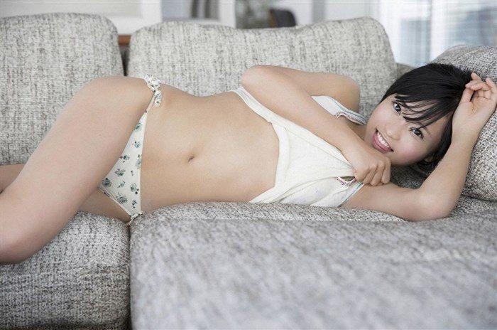 【フルコンプ画像】小島瑠璃子が嫌いな奴は絶対来るなよ!!230枚0026manshu