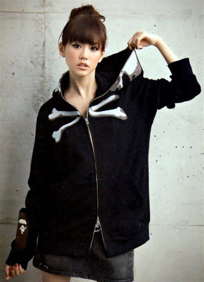 【画像】桐谷美玲ちゃんのエロいのたくさんオナシャスwwwwww108枚0059manshu