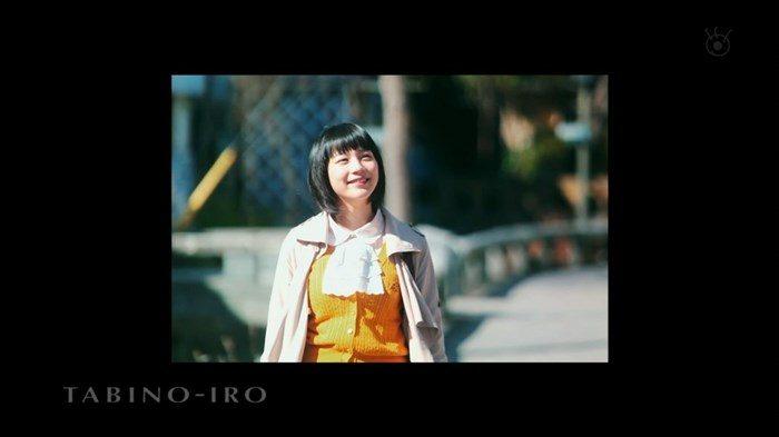 【画像】のんちゃんこと能年玲奈が一番輝いたあの頃を振り返るwwwwwww0070manshu