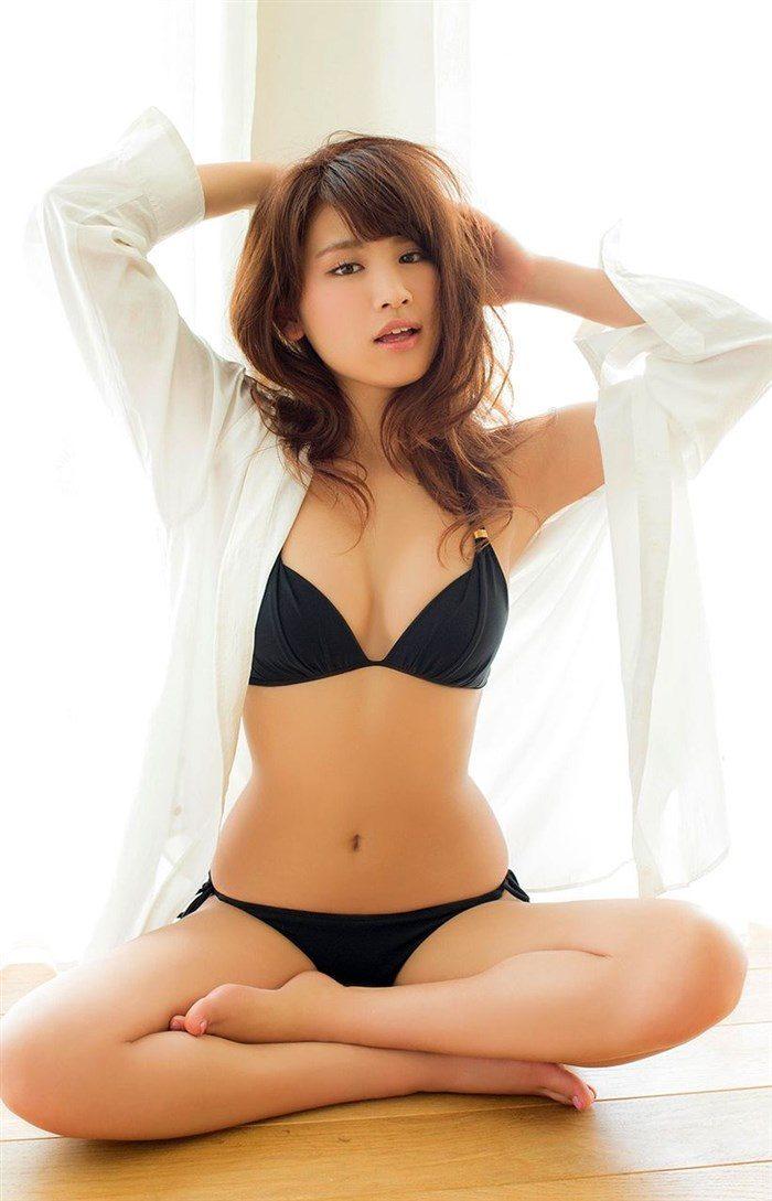 【画像】トップグラドル久松郁実ちゃんの水着グラビア大量66枚wwwwww0045mashu