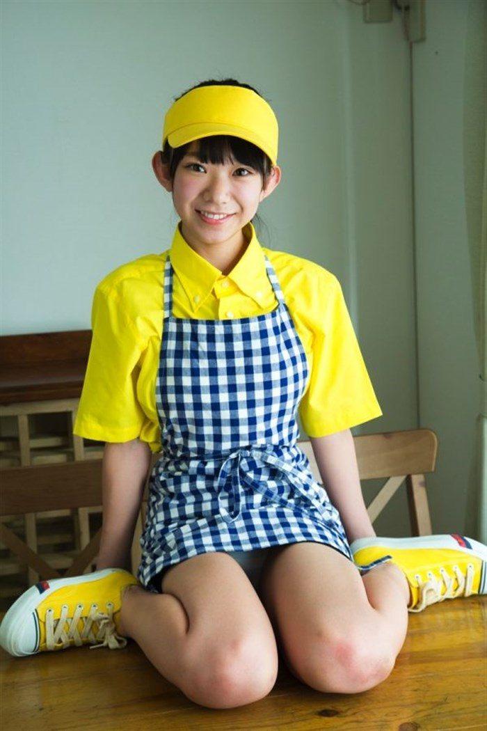 【画像】長澤茉里奈の最新水着グラビア!このぷっくりした乳と童顔の破壊力半端ねええええええ0051manshu