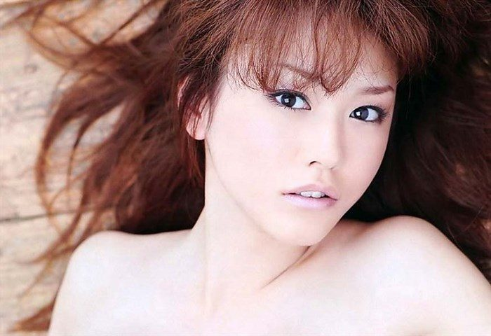 【画像】桐谷美玲ちゃんのガリ巨乳グラビアが集まるスレはこちらwwwww0086manshu