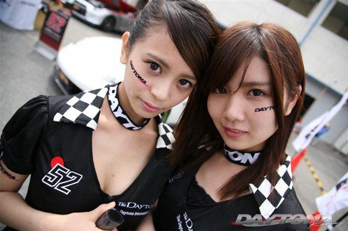 【画像】福岡の奇跡!吉﨑綾とかいうハーフモデルの可愛さは異常!!0011manshu