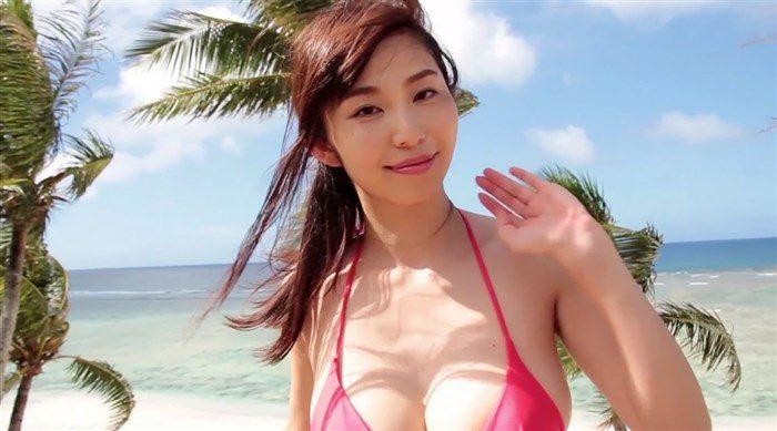 【画像】塩地美澄アナ 秋田美乳とかいう股間を刺激してやまない悩殺ボディ!0041manshu