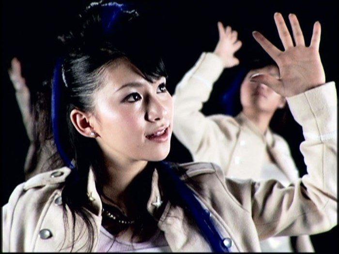 【フルコンプ画像】Perfumeあ~ちゃんこと西脇綾香が好き過ぎるワイがお宝フォルダを公開!99枚0076manshu