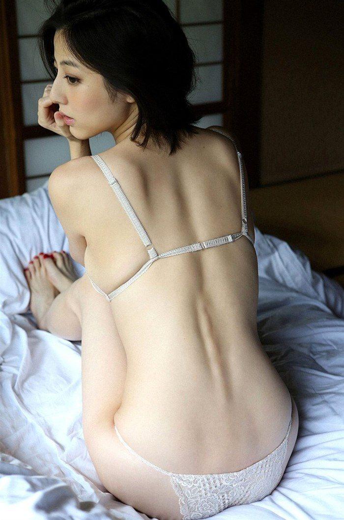【画像】杉本有美の温泉旅館グラビア!悩殺下着姿や手ぶらヌードも!!0087mashu