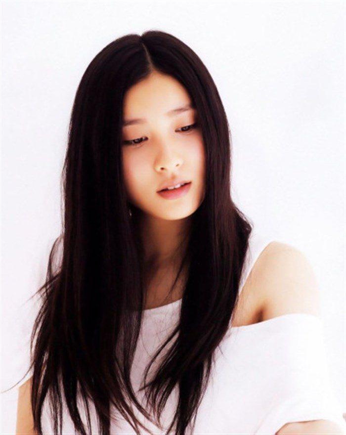 【画像】土屋太鳳ちゃんはロングヘアとショートヘアどっちが似合ってる??0042mashu