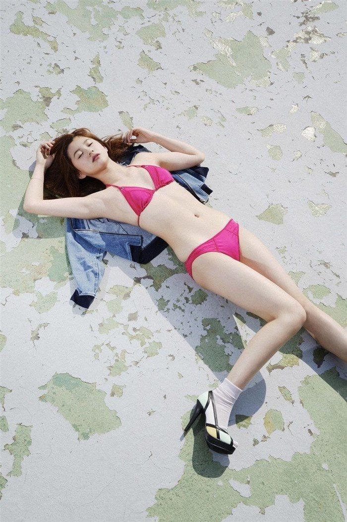 【フルコンプ画像】朝比奈彩の写真集を見るならここ!怒涛の250枚を一挙公開!!!0049manshu
