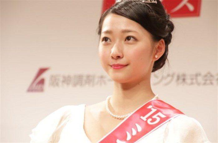 【画像】新体操畠山愛理さんのちっぱいと股間を堪能するスレwwwwww0016manshu