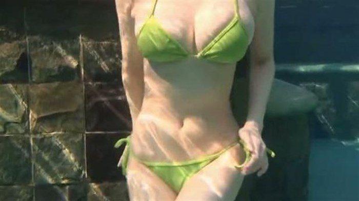 【画像】女流雀士高宮まりがグラドル顔負けの悩殺Gカップボディで草wwwww0019mashu