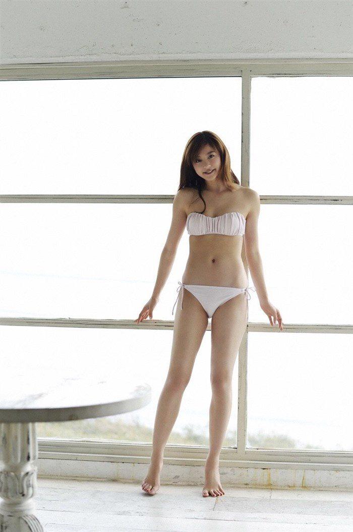 【フルコンプ画像】朝比奈彩の写真集を見るならここ!怒涛の250枚を一挙公開!!!0120manshu
