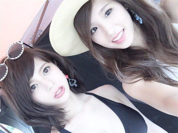 【画像】福岡の奇跡!吉﨑綾とかいうハーフモデルの可愛さは異常!!0027manshu