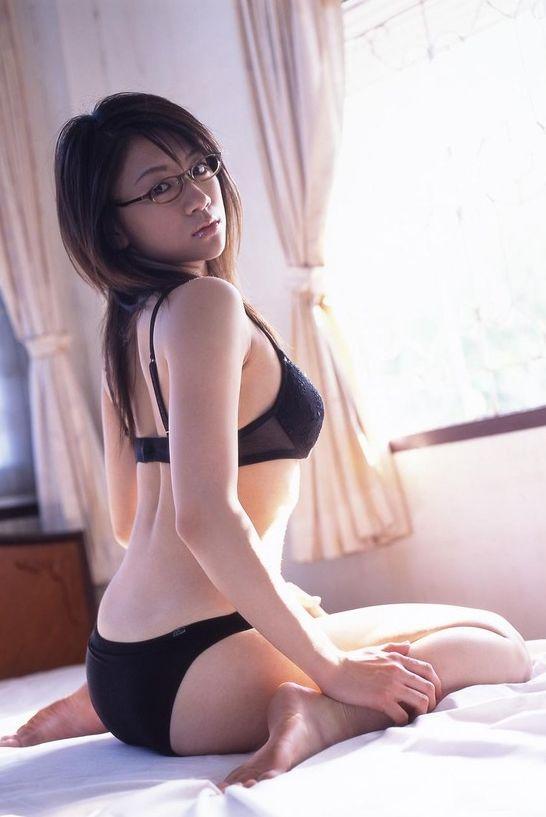 【画像】時東ぁみフライデー全裸ヌード!具を晒す日も近いかwwwwwww0020manshu