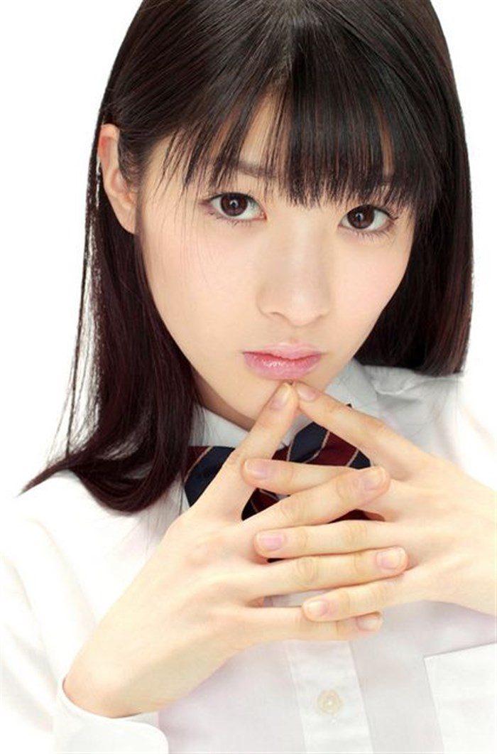 【画像】仮面女子神谷えりなさん、JK制服から水着姿になる脱衣工程wwww0008mashu