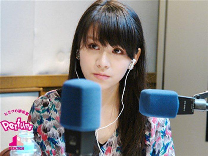 【フルコンプ画像】Perfumeあ~ちゃんこと西脇綾香が好き過ぎるワイがお宝フォルダを公開!99枚0061manshu