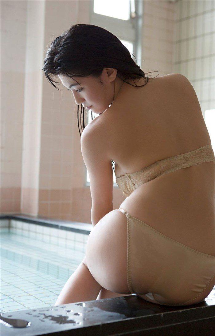 【画像】高崎聖子 顔良しカラダ良しの超絶ドスケベボディ!55枚0054mashu