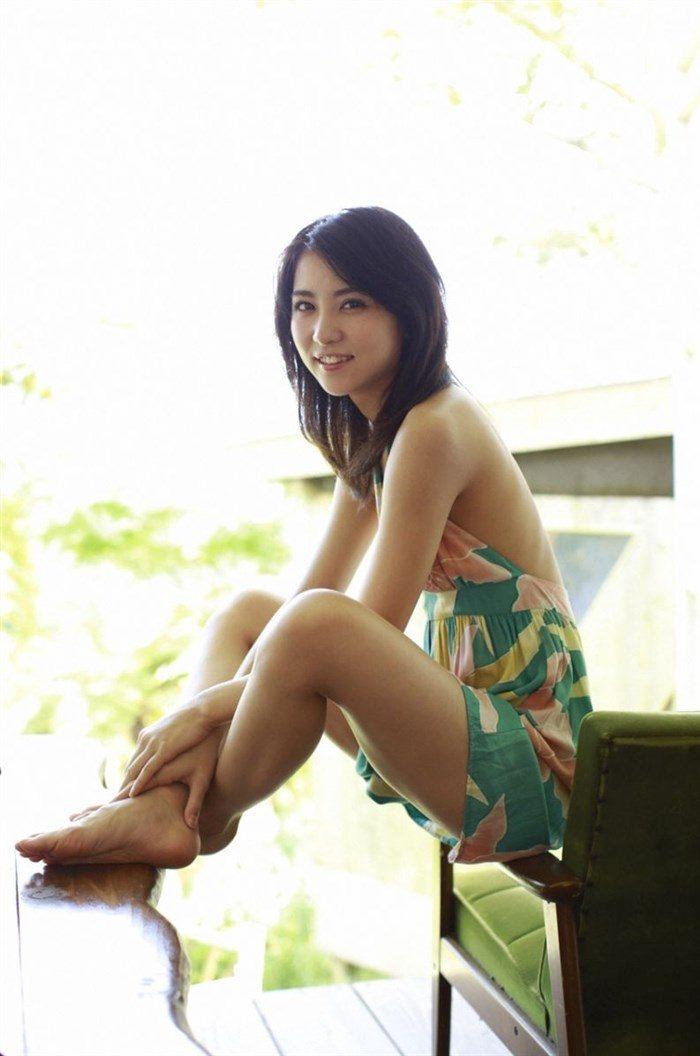 【画像】石川恋ちゃんで抜くならこの高画質水着グラビアをおすすめwww0007manshu