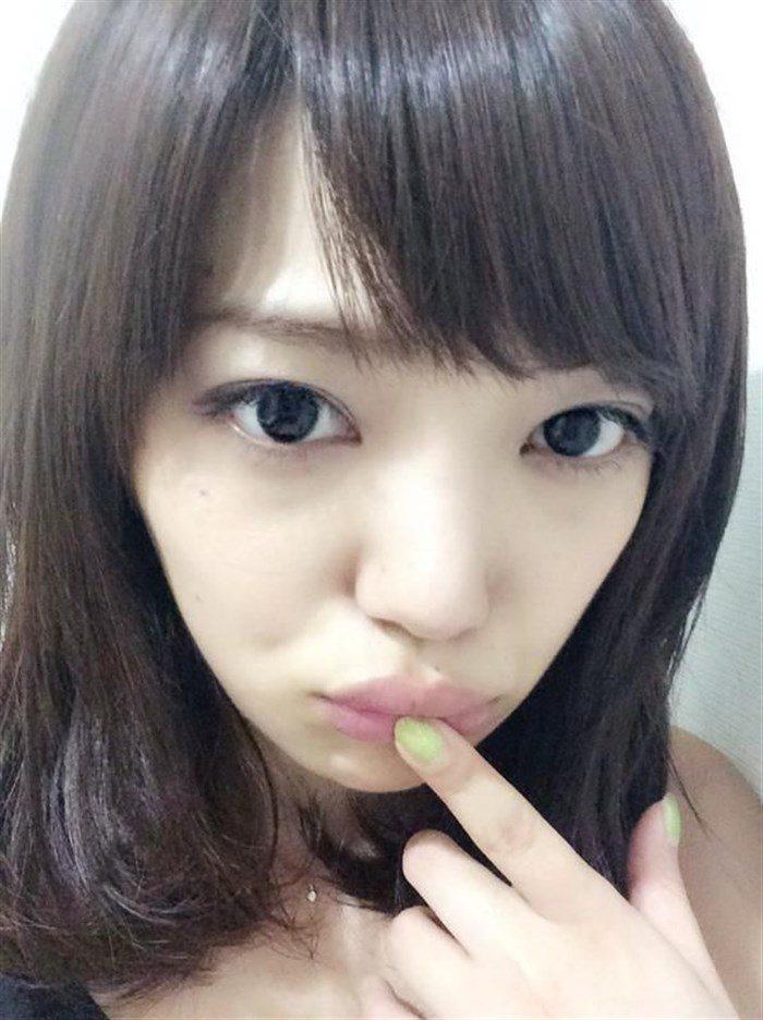 【画像】橘希とかいう倉科カナの妹の水着グラビア!おっぱい育成中につき今後に期待!!0018mashu