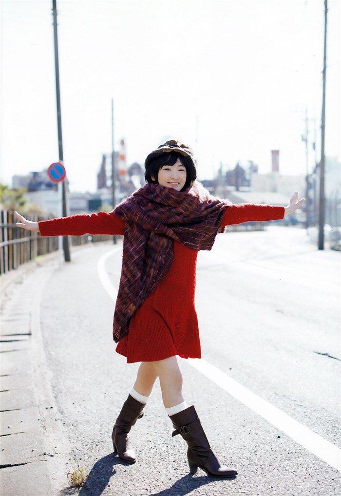 【画像】乃木坂生駒里奈ちゃんのセックスアピールの無さは異常wwwwww0089manshu