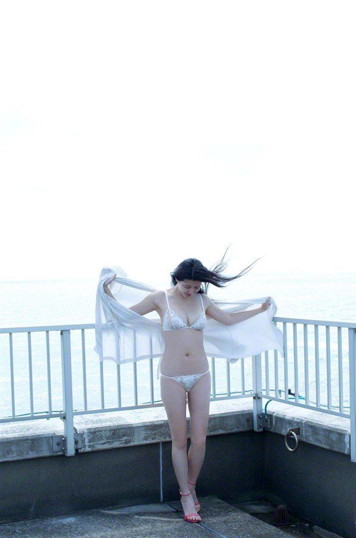 【画像】橋本マナミのすけすけ白レースの極小下着がドスケベ過ぎると話題にwww0017manshu