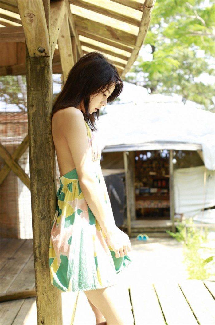 【画像】石川恋ちゃんで抜くならこの高画質水着グラビアをおすすめwww0005manshu