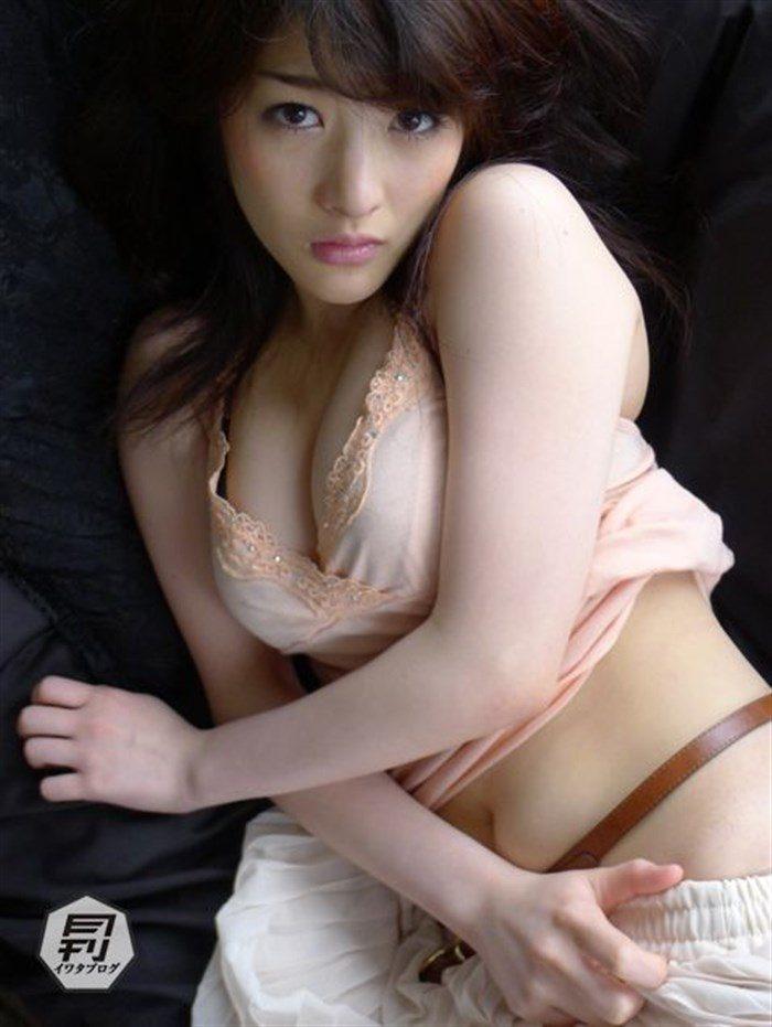 【画像】仮面女子神谷えりなちゃんの豊満ボディを水着グラビアでご堪能下さい!0003manshu