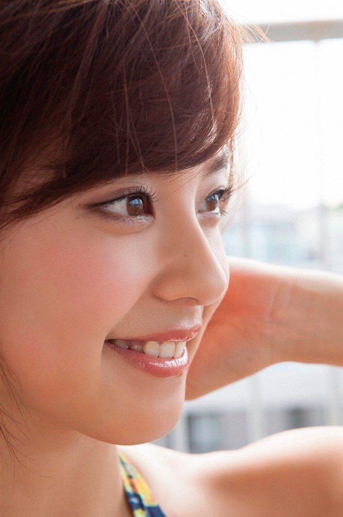 【フルコンプ画像】朝比奈彩の写真集を見るならここ!怒涛の250枚を一挙公開!!!0092manshu