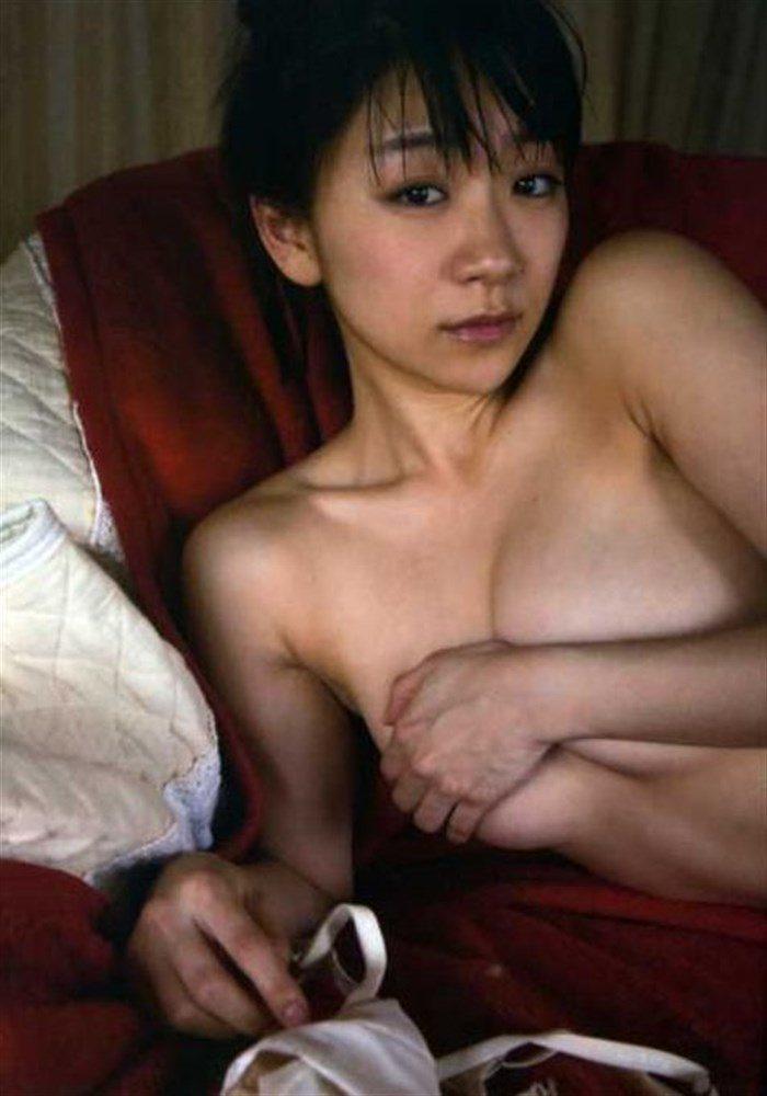 【画像】時東ぁみフライデー全裸ヌード!具を晒す日も近いかwwwwwww0031manshu