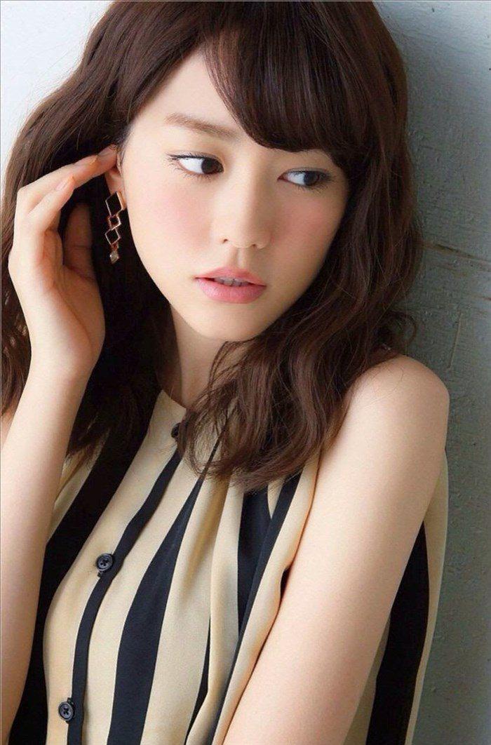 【画像】桐谷美玲ちゃんのエロいのたくさんオナシャスwwwwww108枚0039manshu