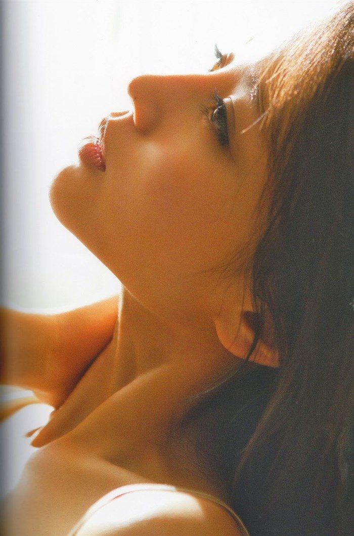【画像】堀北真希ちゃんのセクシーなお宝グラビアを無料で堪能!これは即おっきですわwwww0162manshu