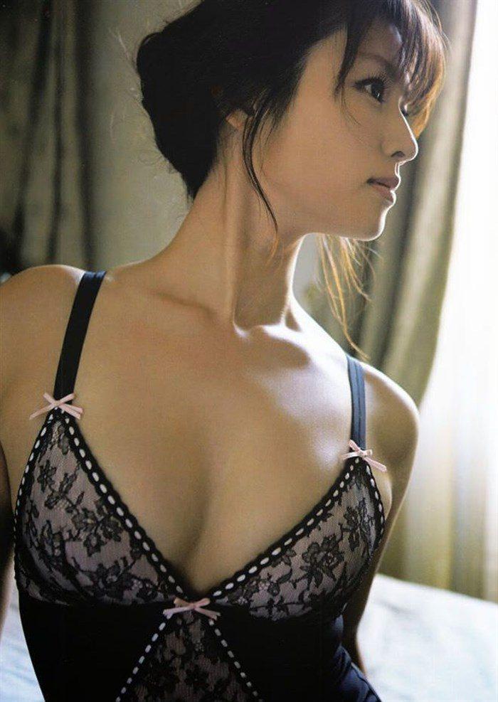 【画像】すっかりセクシー路線が定着した深田恭子さんのエロいヤツ下さい。0037mashu