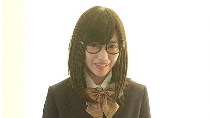 篠崎こころとかいう金髪ショート娘が極小水着着てファンの股間をロックオン!大量88枚0061manshu