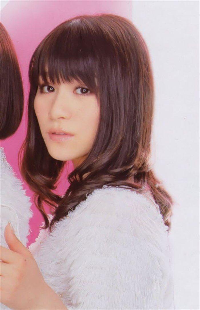 【フルコンプ画像】Perfumeあ~ちゃんこと西脇綾香が好き過ぎるワイがお宝フォルダを公開!99枚0050manshu