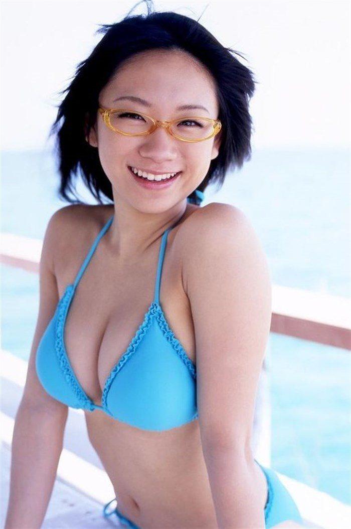 【画像】時東ぁみフライデー全裸ヌード!具を晒す日も近いかwwwwwww0019manshu