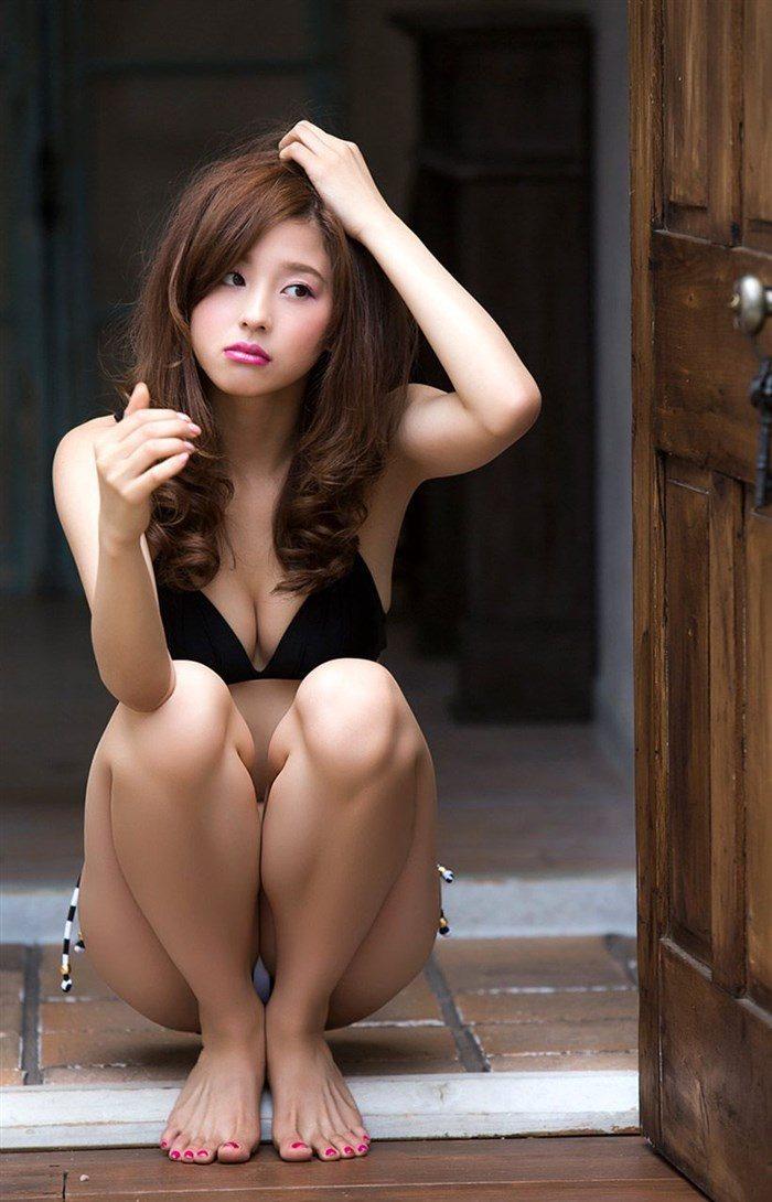 【フルコンプ画像】朝比奈彩の写真集を見るならここ!怒涛の250枚を一挙公開!!!0177manshu
